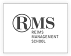 NB-reims-management-school